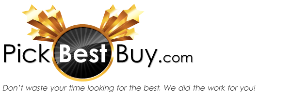 Pick Best Buy – Products Worth Your Money!