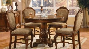 Best 5 Dining Room Sets from Acme Furniture