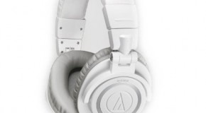 Best 5 Audio-Technica Headphones for you