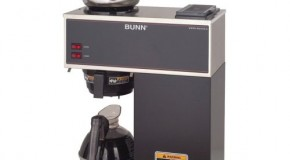Best 5 Coffee Machines from Bunn Drip for you