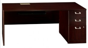 Check Out Best 5 Desks from Bush Furniture