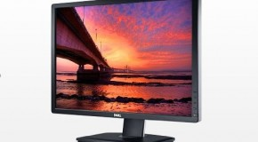 Best 5 Computer Monitors from Dell