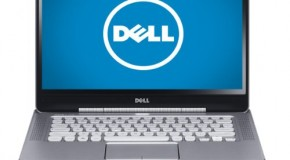 Best 5 Laptops from Dell