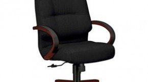 Discover HON's Best 5 Desk Chairs in 2012