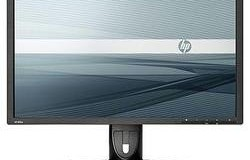 Best 5 HP Computer Monitors in 2012