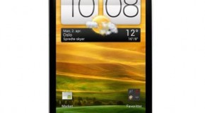 Best 5 HTC Cell Phones in 2012