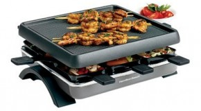 Best 5 Contact Grills from Hamilton Beach