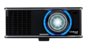 Best 5 Projectors from InFocus for you