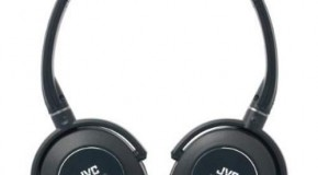 Discover The Best 5 JVC Headphones