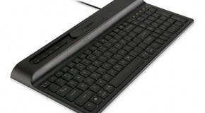 Best 5 Kensington Computer Keyboards in 2012