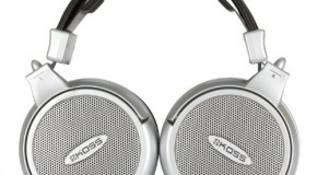 Discover The Best 5 Koss Headphones