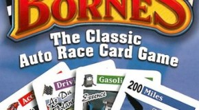 Discover Best 5 Card Games
