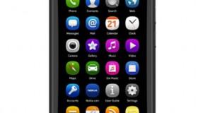 Best 5 Nokia Cell Phones