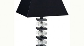 Ore International's Best 5 Table Lamps for you