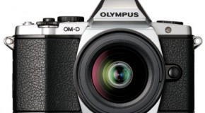 Best 5 Digital Cameras from Olympus