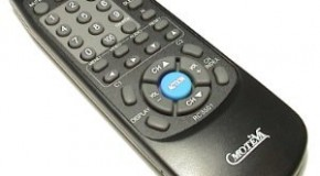 Discover Best 5 TV Remote Controls from Panasonic