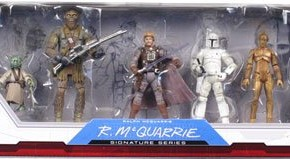 Check Out Best 5 Star Wars Toys in 2012