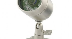 Best 5 Surveillance Cameras from Swann
