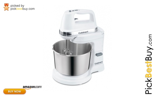 Modern Exhibition Stand Mixer : Pick best buy products worth your money discover the