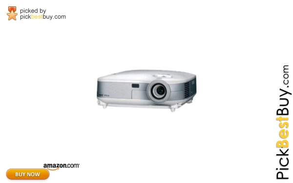 Pick best buy products worth your money best 5 nec for Best projector for apple products