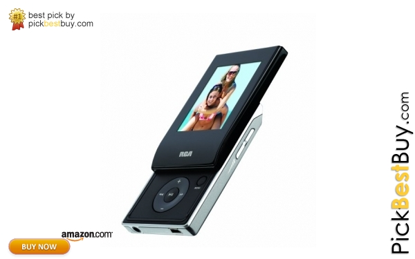 Pick Best Buy – Products Worth Your Money! – Best 5 RCA MP3