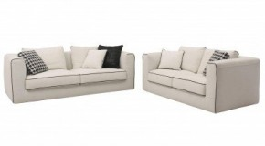 Best 5 Sectional Sofas from Abbyson Living in 2012