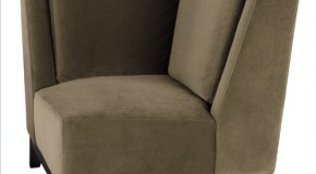 Best 5 Airmchairs from Avenue Six in 2012