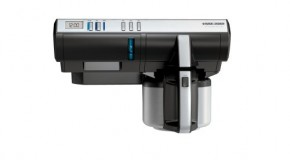 Discover The Best 5 Coffee Machines from Black & Decker