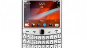 Best 5 BlackBerry phones for you