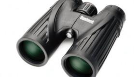 Best 5 Binoculars from Bushnell in 2012