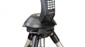 Check out Best 5 Telescopes from Celestron
