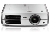 Best 5 Projectors from Epson