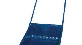 Check Out Best 5 Snow Shovels from Garant