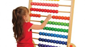Discover Best 5 Toys for Learning Mathematics