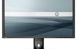 Best 5 HP Computer Monitors in 2012