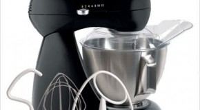 Discover Best 5 Hamilton Beach Mixers for you