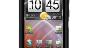 Discover The Best 5 Cases for HTC Cell Phones