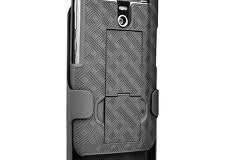 Best 5 Cases for LG Cell Phones