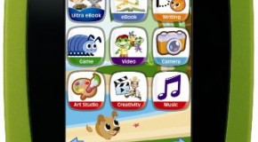 Check Out Best 5 Electronic Learning Toys
