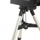 Best 5 Meade Telescopes in 2012