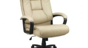Check Out Best 5 Desk Chairs from Office Star