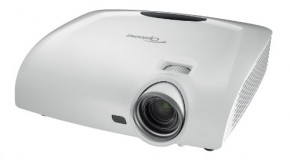 Best 5 Optoma Projectors in 2012