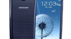 Best 5 Samsung Cell Phones in 2012