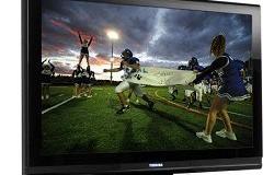 Best 5 40″ Toshiba TV's in 2012