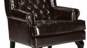 Best 5 Armchairs by Home Decorators Collection
